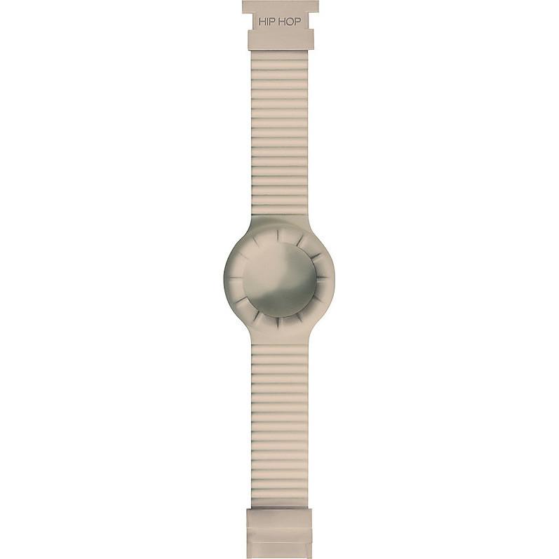 watch accessory unisex Hip Hop Hero HBU0243