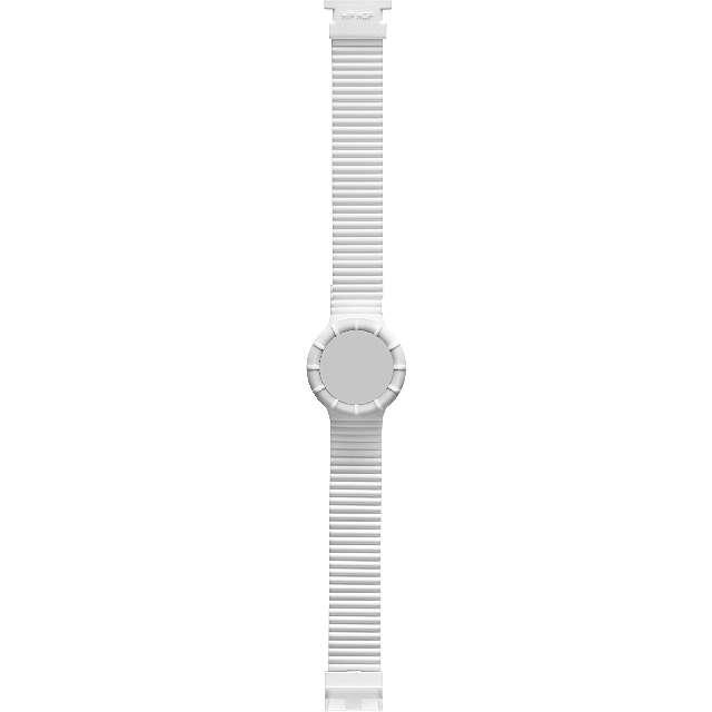 watch accessory unisex Hip Hop Hero HBU0252