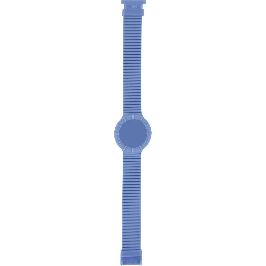 watch accessory unisex Hip Hop Hero HBU0256