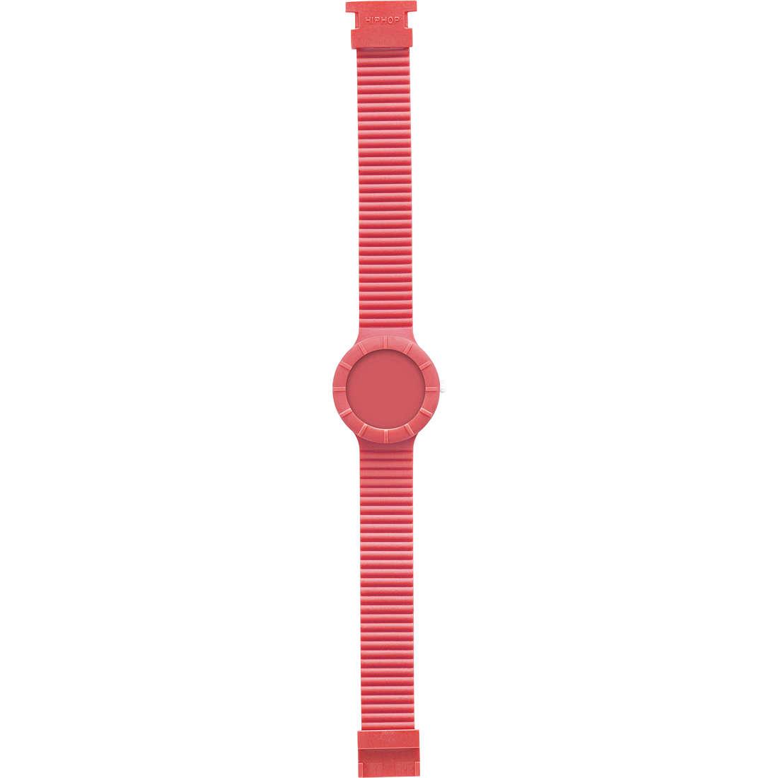 watch accessory unisex Hip Hop Hero HBU0347