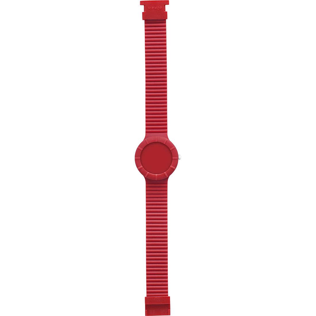watch accessory unisex Hip Hop Hero HBU0349