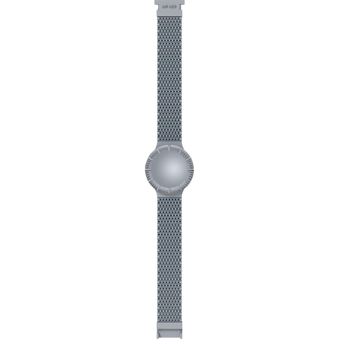 watch accessory unisex Hip Hop Man HBU0307