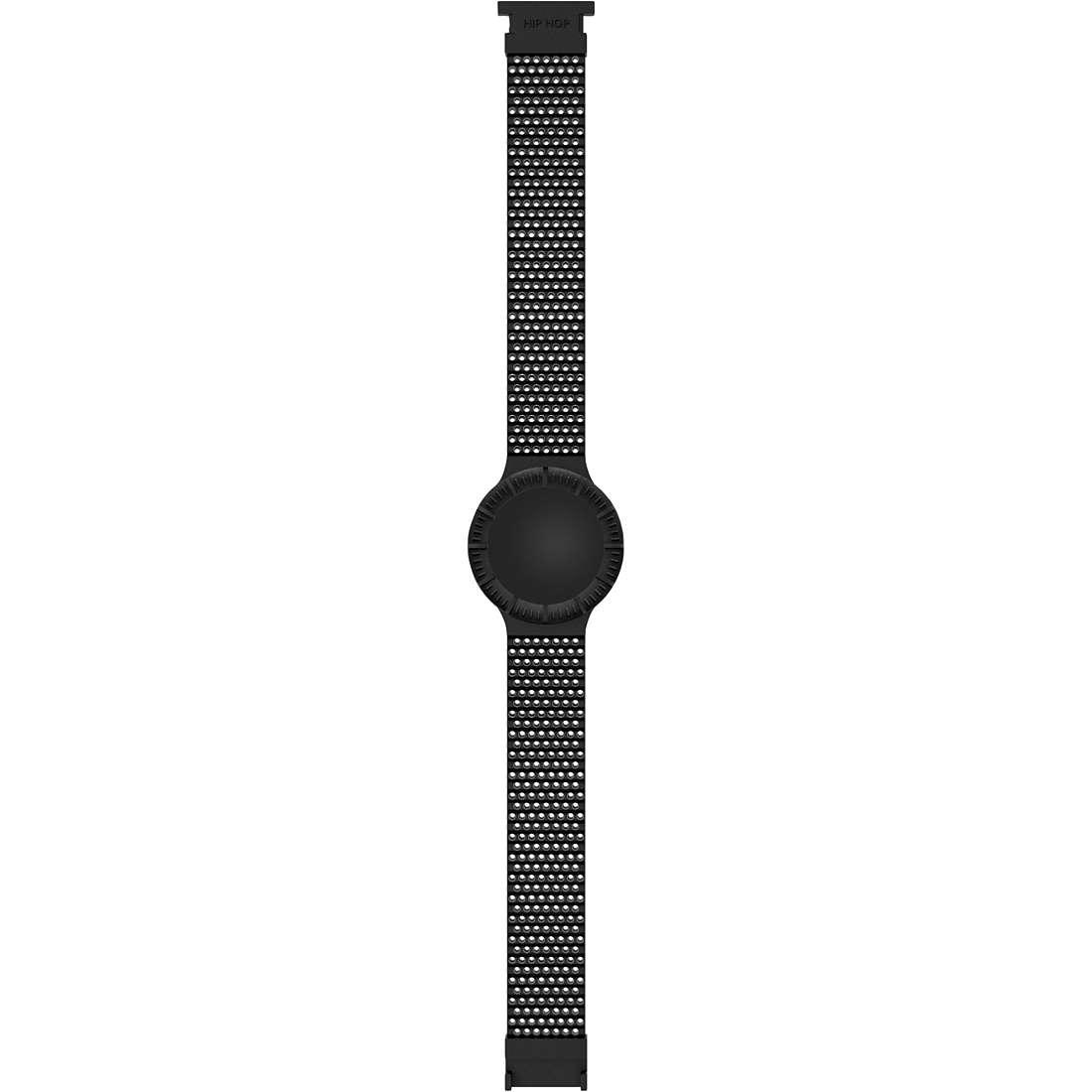 watch accessory unisex Hip Hop Man HBU0309