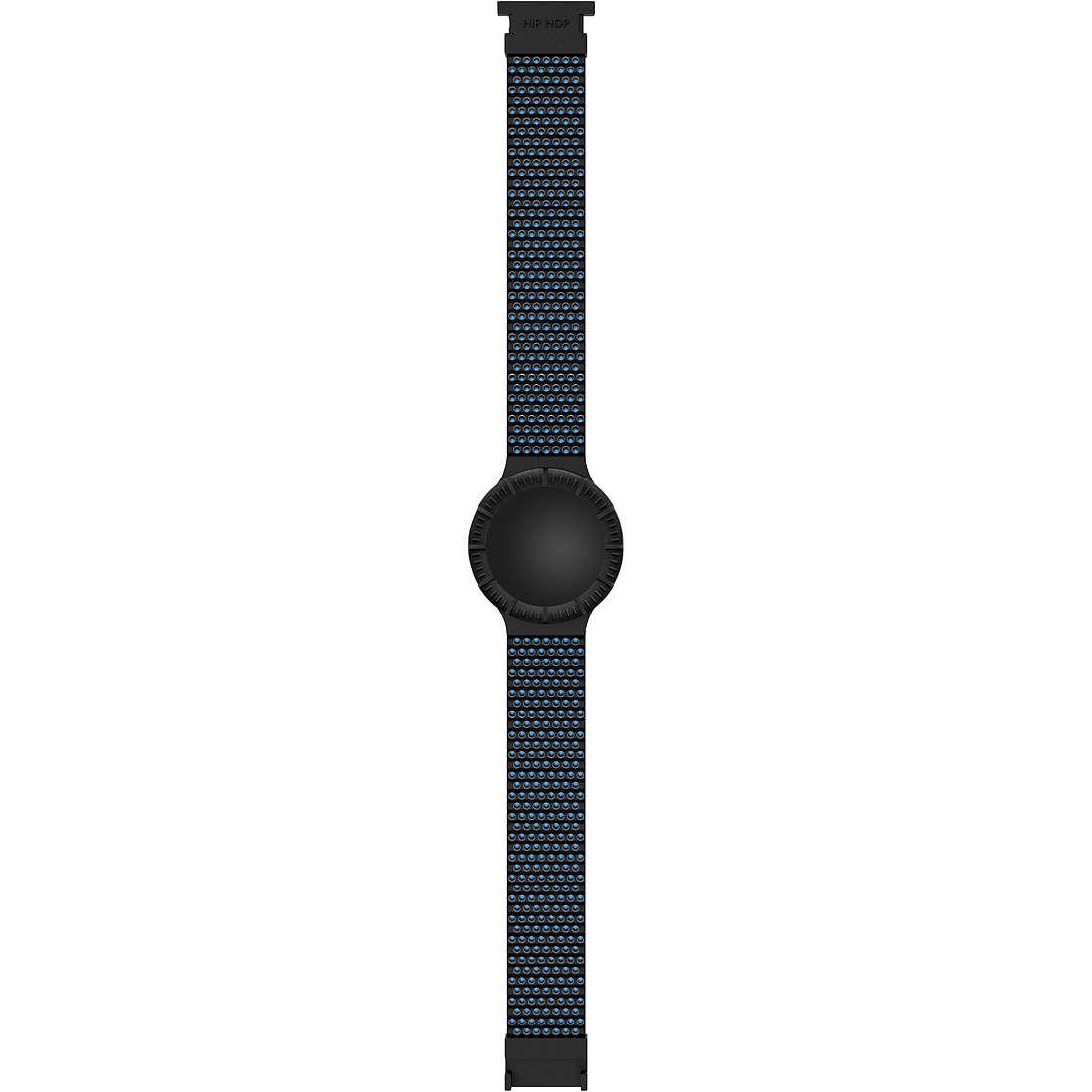 watch accessory unisex Hip Hop Man HBU0315