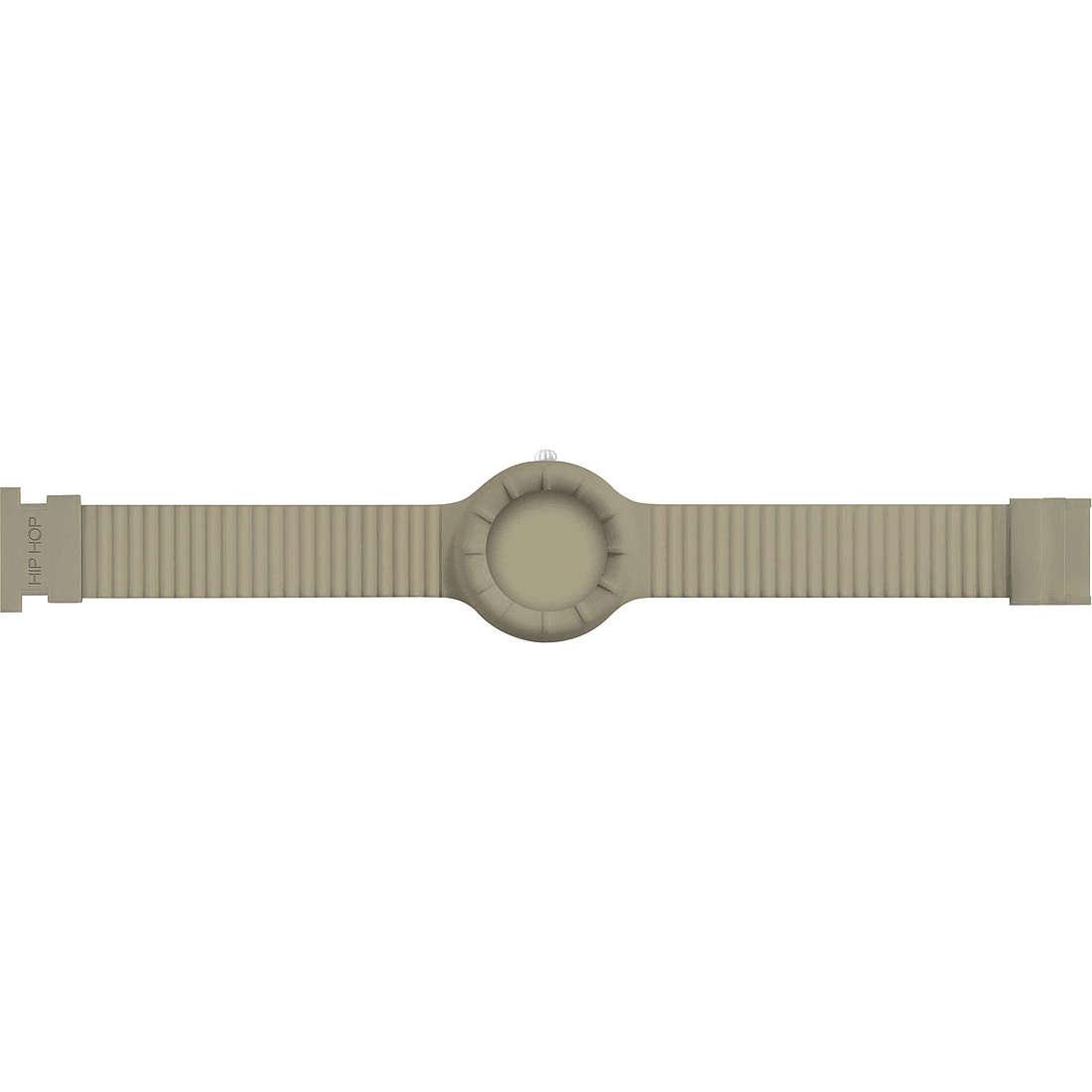 watch accessory unisex Hip Hop Studs HBU0236