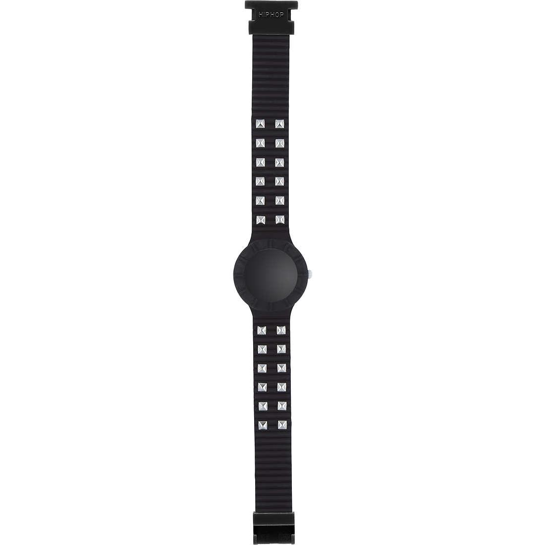 watch accessory unisex Hip Hop Studs HBU0246