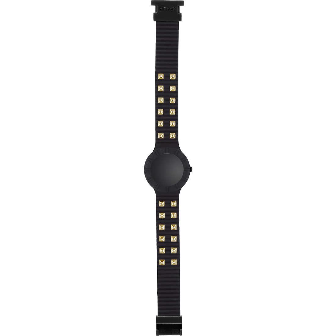 watch accessory unisex Hip Hop Studs HBU0247