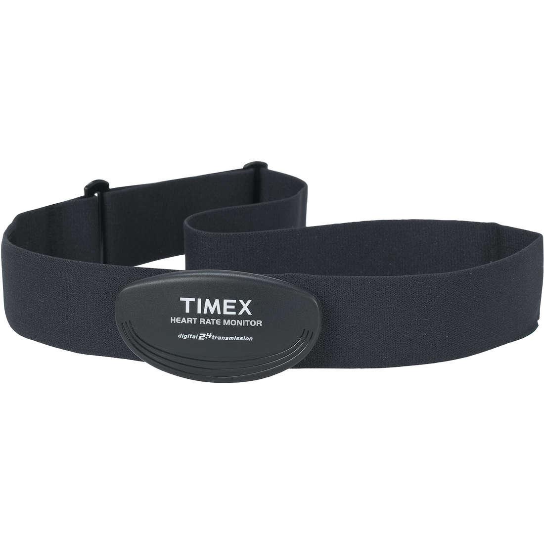 watch accessory unisex Timex Accessori T5K671
