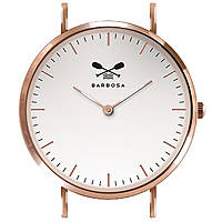 watch accessory woman Barbosa Basic 07RSBI
