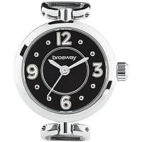 watch accessory woman Brosway WRcassOL02