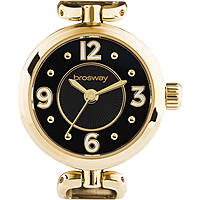 watch accessory woman Brosway WRcassOL03