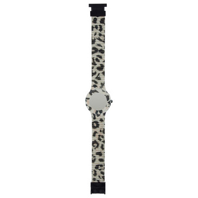 watch accessory woman Hip Hop Animalier HBU0359