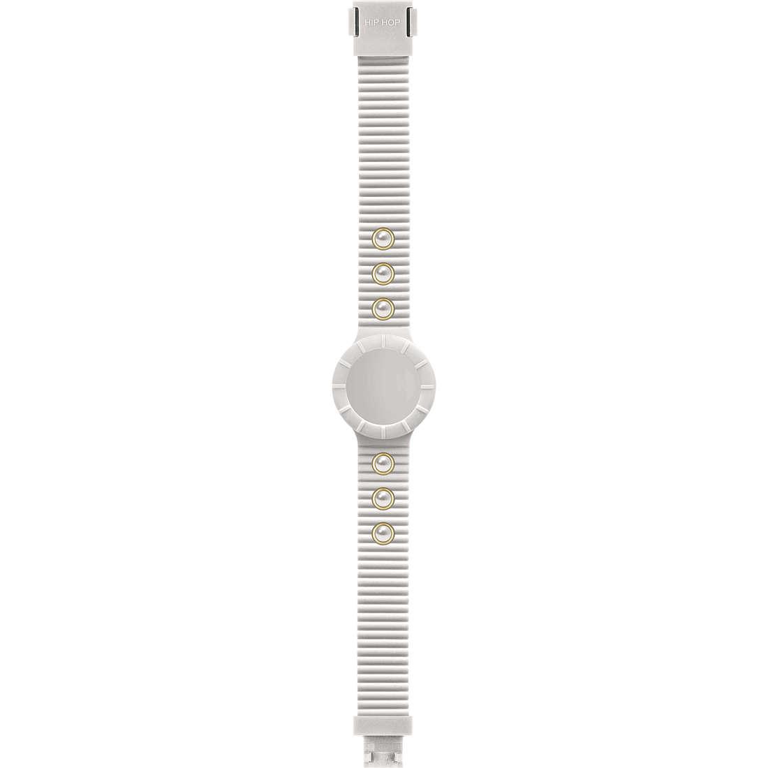 watch accessory woman Hip Hop Pearls HBU0489
