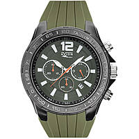 watch chronograph man Avion Cockpit AV-1811-MG
