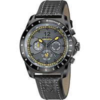 watch chronograph man Breil Abarth TW1250