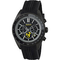 watch chronograph man Breil Abarth TW1694