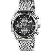 watch chronograph man Breil Beaubourg Extension TW1513