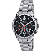 watch chronograph man Breil Circuito EW0251