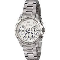 watch chronograph man Breil Circuito EW0380