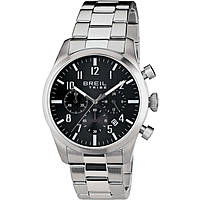 watch chronograph man Breil Classic Elegance Extension EW0227
