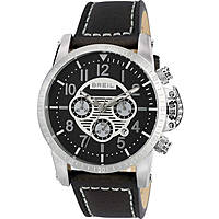 watch chronograph man Breil Classic Elegance Extension TW1505