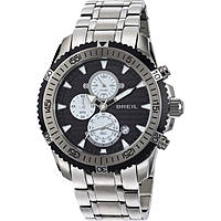 watch chronograph man Breil Classic Elegance Extension TW1506