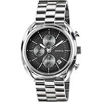 watch chronograph man Breil Classic Elegance Extension TW1514