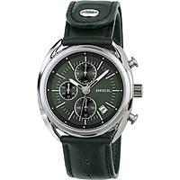 watch chronograph man Breil Classic Elegance Extension TW1515