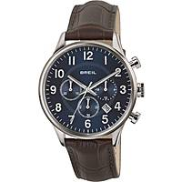 watch chronograph man Breil Contempo TW1576