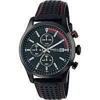 watch chronograph man Breil Drift EW0414