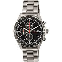 watch chronograph man Breil Fast EW0321