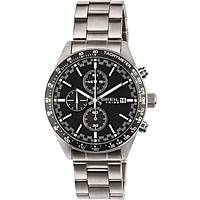 watch chronograph man Breil Fast EW0322