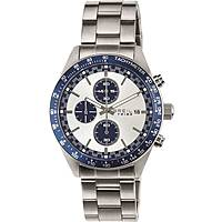 watch chronograph man Breil Fast EW0324