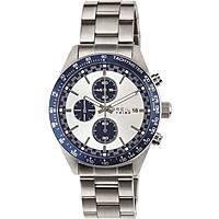 watch chronograph man Breil Fast EW0324
