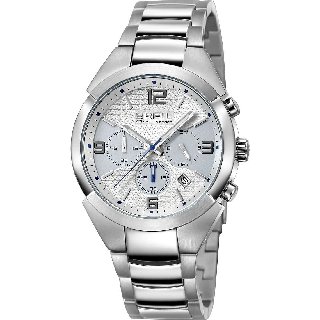 watch chronograph man Breil Gap TW1274
