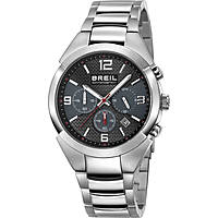 watch chronograph man Breil Gap TW1275