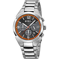 watch chronograph man Breil Gap TW1381