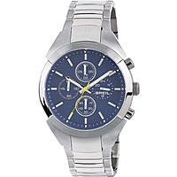 watch chronograph man Breil Gap TW1471