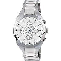 watch chronograph man Breil Gap TW1472