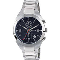 watch chronograph man Breil Gap TW1474