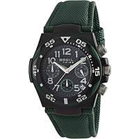 watch chronograph man Breil Ice Extension EW0286