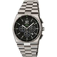 watch chronograph man Breil Manta Sport TW1542