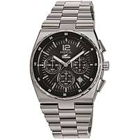 watch chronograph man Breil Manta Sport TW1639