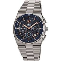 watch chronograph man Breil Manta Sport TW1640