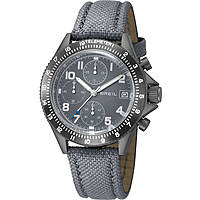 watch chronograph man Breil Maverick TW1322