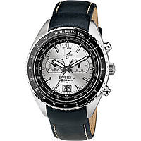 watch chronograph man Breil Midway TW1450