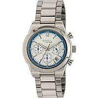 watch chronograph man Breil Slider EW0363