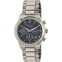 watch chronograph man Breil Slider EW0364