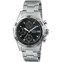 watch chronograph man Breil Speedway TW1768
