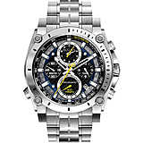watch chronograph man Bulova Champlain Chrono 96B175